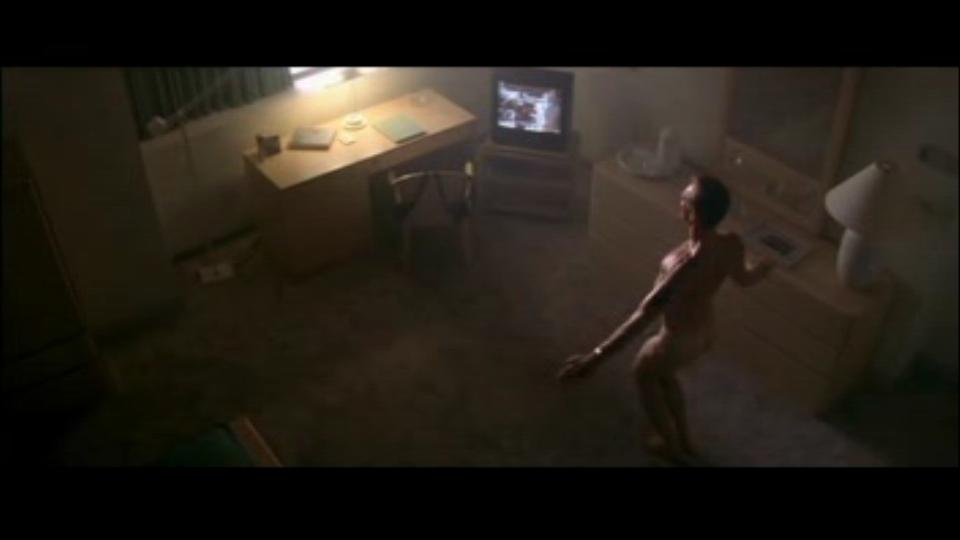 Die Hard 2 - William Sadler Image (26518814) - Fanpop
