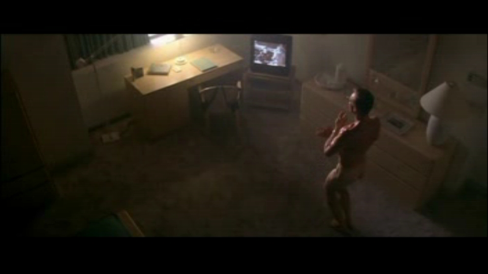 Die Hard 2 - William Sadler Image (26518747) - Fanpop