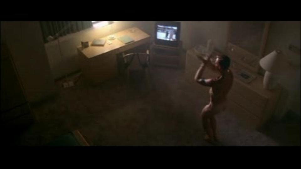 Die Hard 2 - William Sadler Image (26520823) - Fanpop