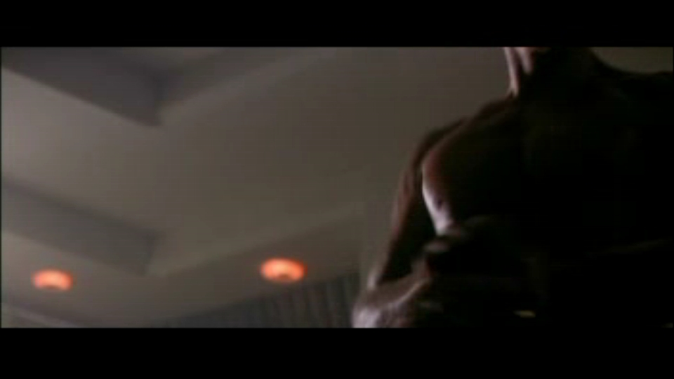 Die Hard 2 - William Sadler Image (26518715) - Fanpop