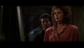 bonnie-bedelia - Die Hard screencap