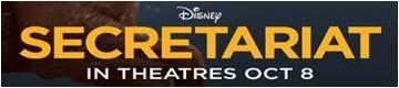 迪士尼 2010 Banner