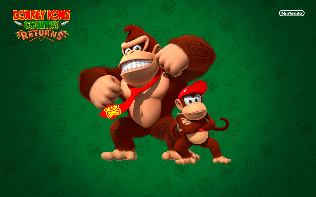 donkey kong Your product will be shipped to its final destination to arrive in 2 business days or faster if your order is placed before the 11 am pst cutoff time, then it will ship that day and arrive 2 business days later.