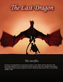 Dragonheart Magazine Cover - dragonheart-and-dragonheart-2 photo