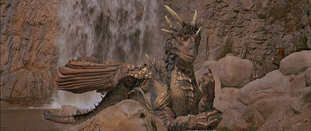 Dragonheart Amp Dragonheart 2 Images Dragonheart Wallpaper And Background Photos 26541453