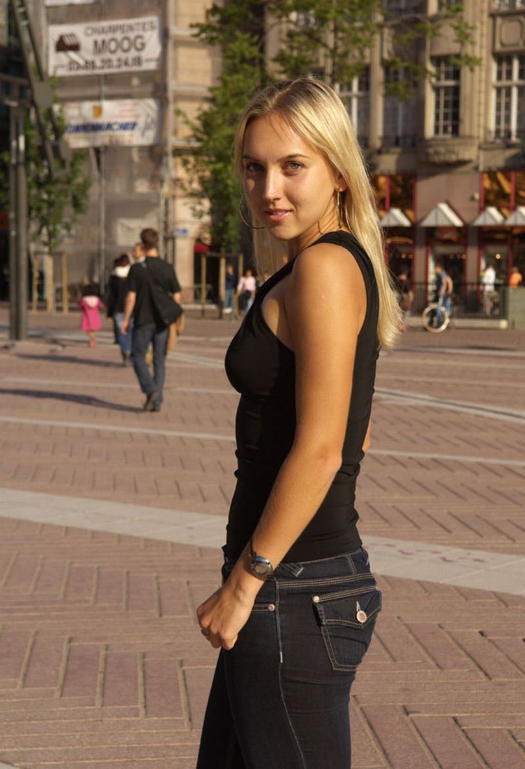 elena vesnina hot photos - photo #6