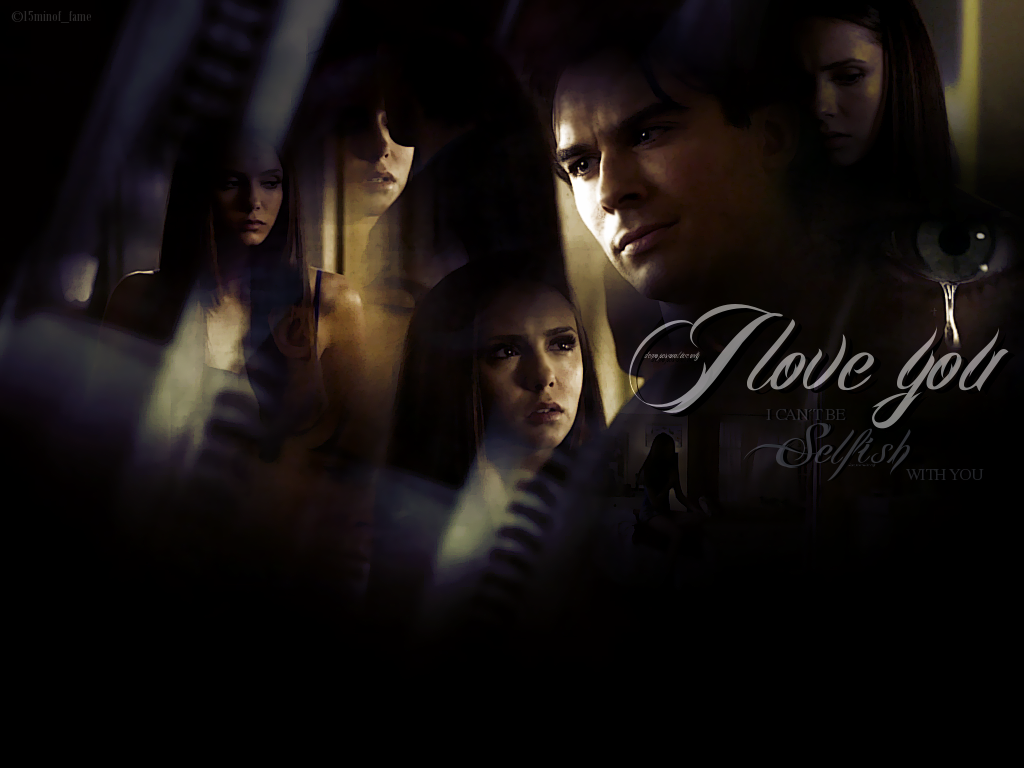 do elena and damon ever start dating In the originals , damon and stefan discusses about how elena seems to be more resistant to blood-starving than they expected elena, while horrified that damon left enzo, forgave him since he left to save himself.