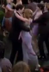 Emmett and Rosalie - 'Breaking Dawn: Pt. 1' 防弹少年团 (Roll Footage) Trailer