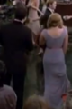 Emmett and Rosalie - 'Breaking Dawn: Pt. 1' BTS (Roll Footage) Trailer - emmett-and-rosalie photo