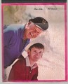 Gilligan & The Skipper - gilligans-island photo