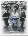 Gilligan's Island - gilligans-island photo