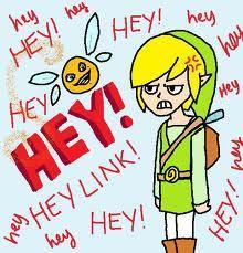 hei LINK