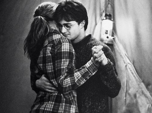 HP tumblr