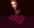 Helena <3 - helena-bonham-carter photo