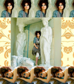 Helena - helena-bonham-carter photo