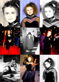 Helena - helena-bonham-carter photo