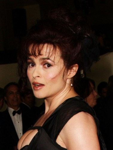 Helena Bonham Carter images Helena wallpaper and ... Helena Bonham Carter Wikipedia