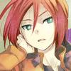 Swann Elder - The Ryuusei Boy Space Hiroto-Kiyama-icon-inazuma-eleven-26521088-100-100