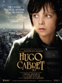 Hugo Cabret - asa-butterfield photo