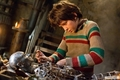 Hugo Cabret - asa-butterfield screencap