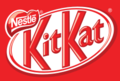 International KitKat logo - kitkat photo