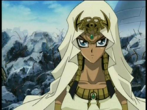 Ishizu