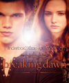 Jacob & Renesmee - jacob-black-and-renesmee-cullen photo