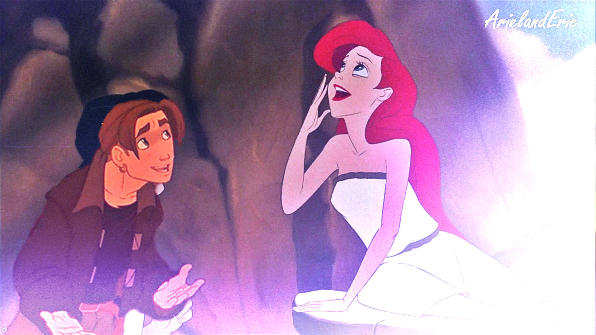 El Fin De Disney: 2013