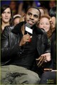 Jason Derulo: MTV EMA Free Event This Sunday! - jason-derulo photo