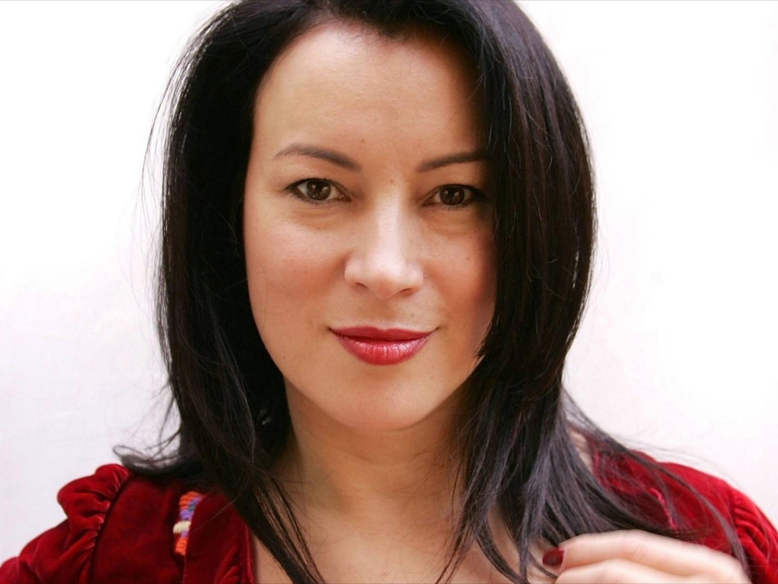 Jennifer Tilly Today Jennifer Tilly Jennifer Tilly