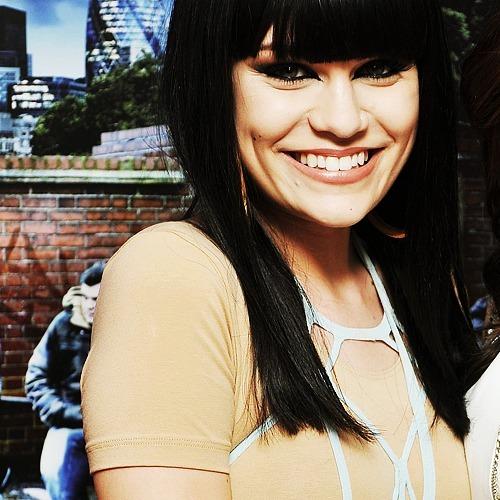 Jessie :D
