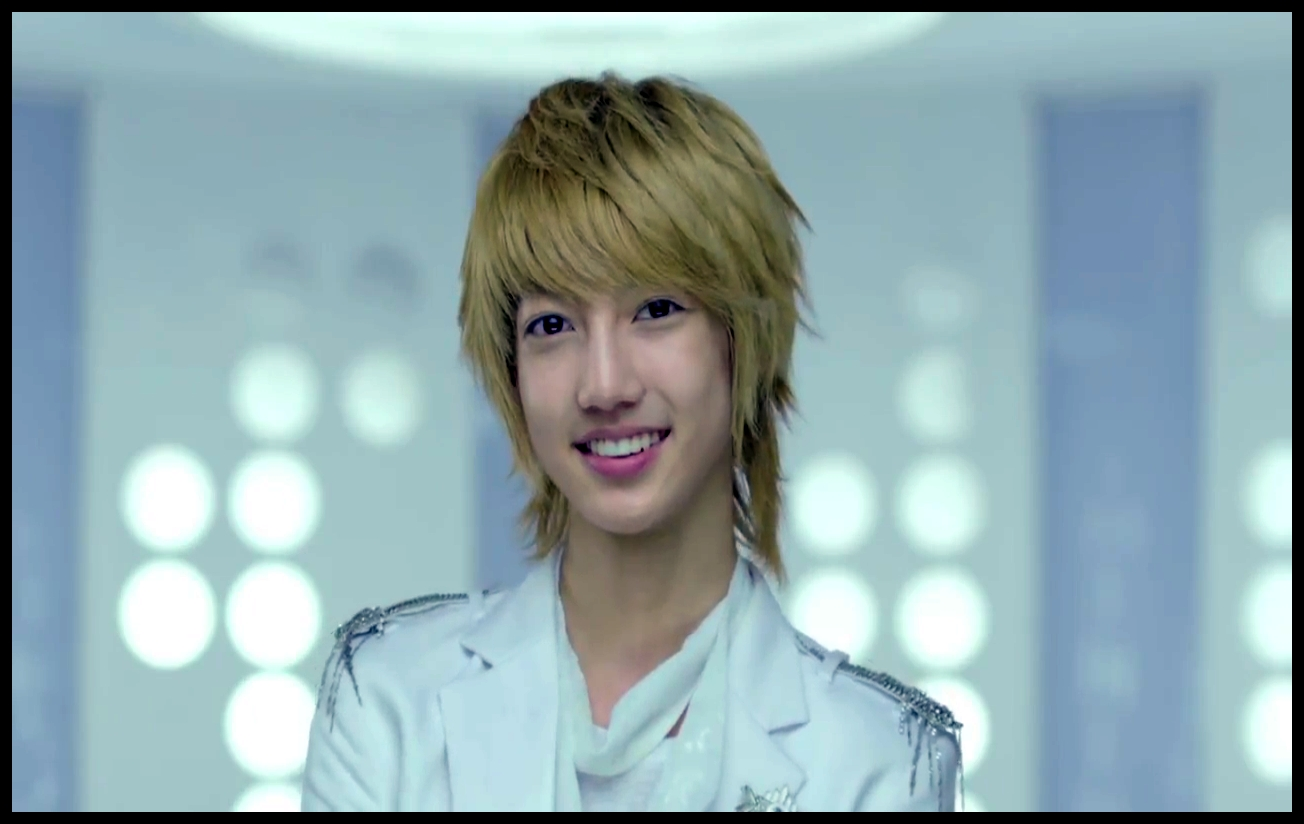 Jo Young Min Boyfriend http://www.fanpop.com/clubs/boyfriend/images/26568709/title/jo-youngmin-screencap