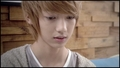 Jo YoungMin - boyfriend screencap