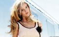 Just Rosie  - rosie-huntington-whiteley wallpaper