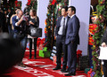 Kal Penn @ the Premiere of 'A Very Harold & Kumar 3D Christmas' - kal-penn photo