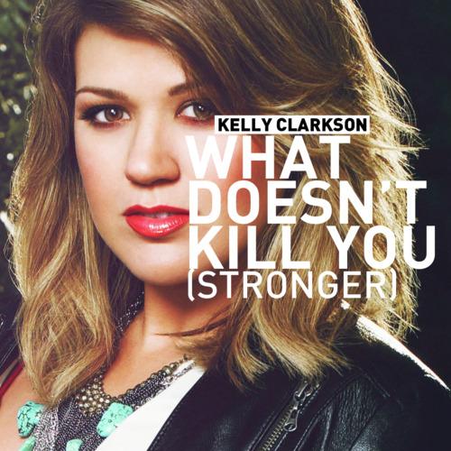 Kelly <3