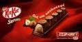 Kit Kat - kitkat photo