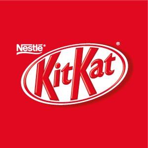 Kitkat images kit kat wallpaper and background photos 26578236 kitkat images kit kat wallpaper and background photos voltagebd Images