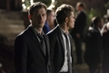 Klaus and Stefan, 3x09