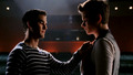 Kurt and Blaine - kurt-and-blaine photo