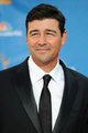 Kyle - kyle-chandler photo