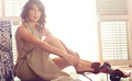 LA Confidential - November 2011 - cobie-smulders photo
