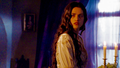 Lady Morgana - daydreaming screencap