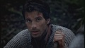 Lancelot! :D - lancelot-from-merlin-bbc screencap