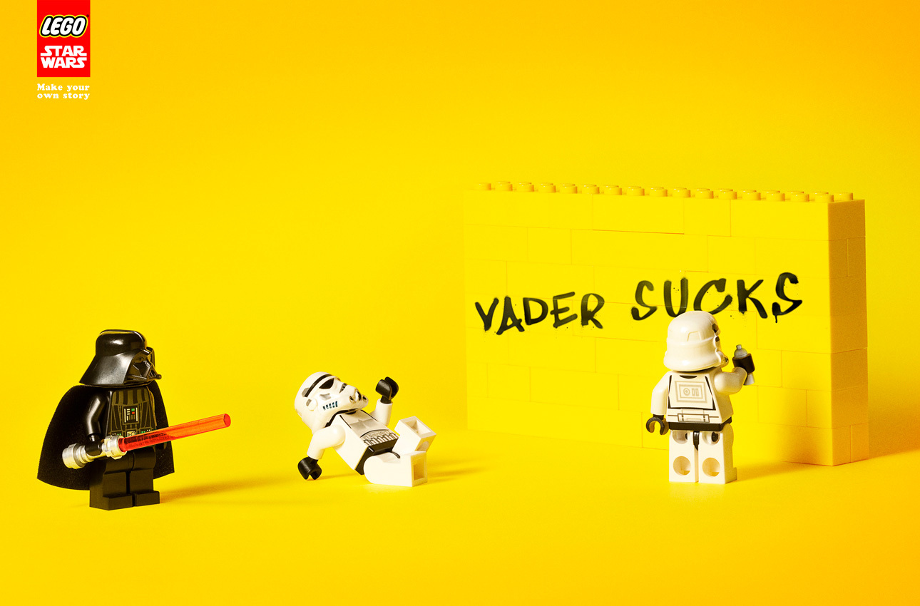 Lego Star Wars Images HD Wallpaper And Background Photos