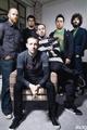 Linkin Park :)