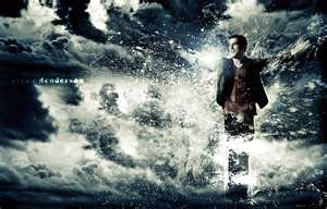 Logan <3<3