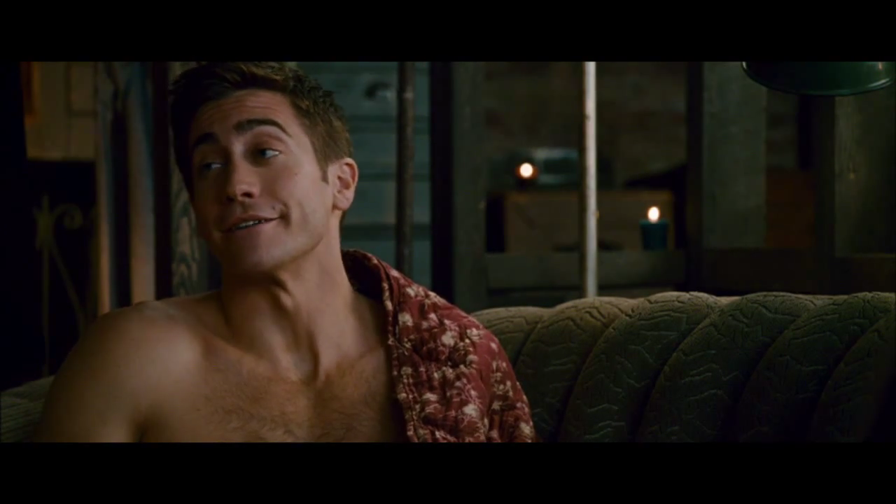 love and other drugs full movie online