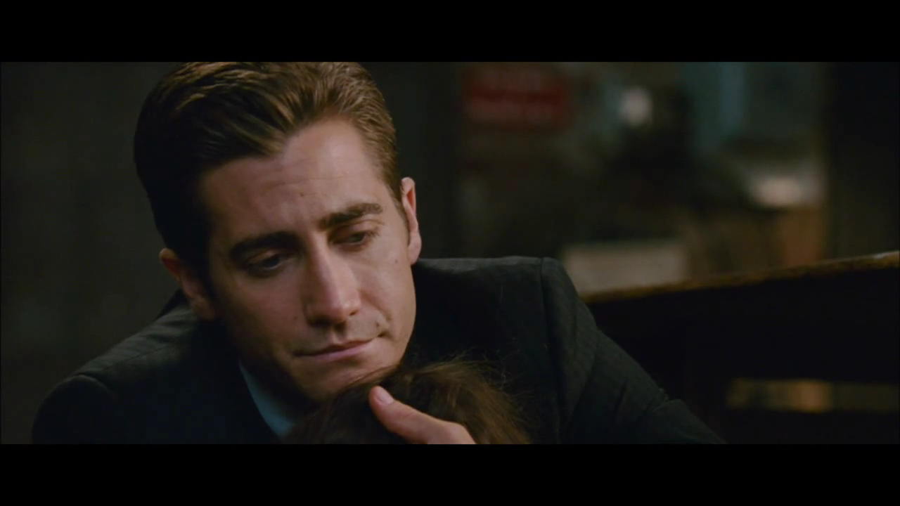 watch love and other drugs movie
