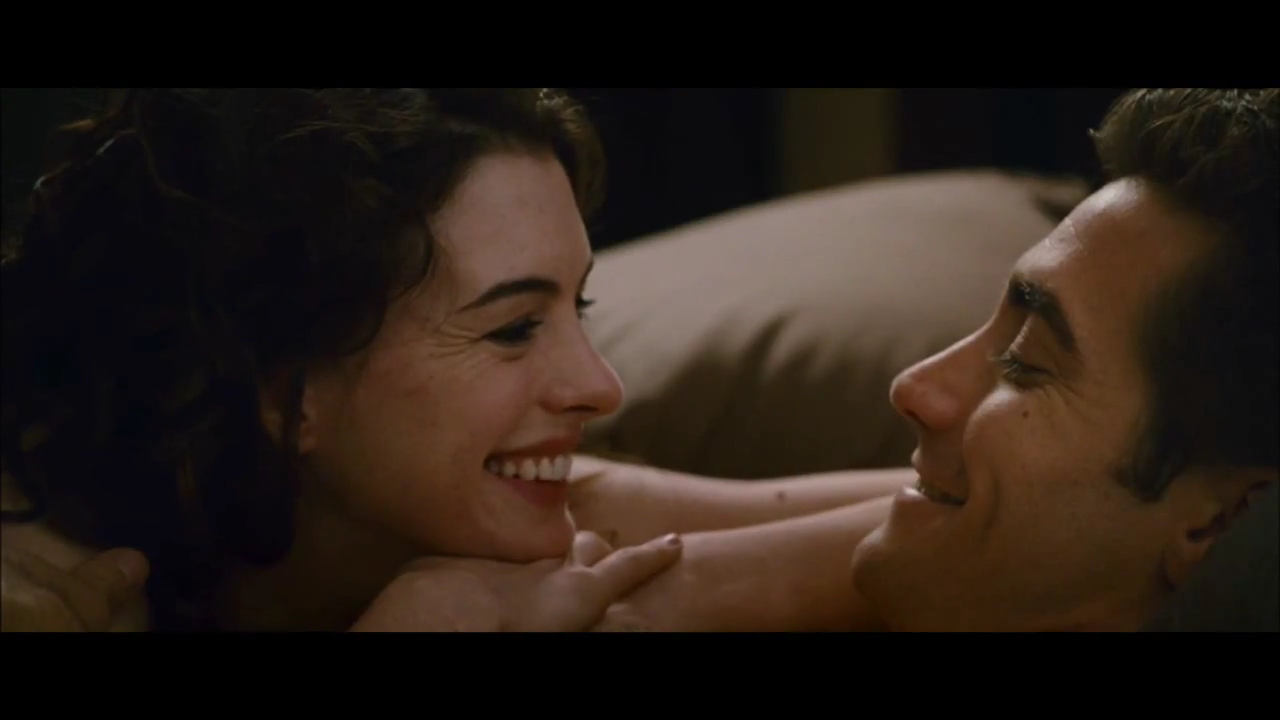 watch love and other drugs full movie online